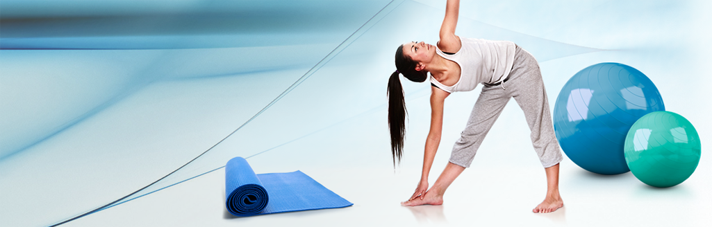 banner-pilates-home