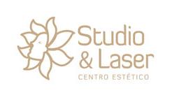 Studio & Laser