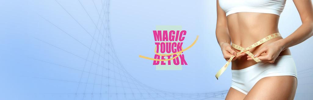 banner_tratamento_magick_touch_detox_2